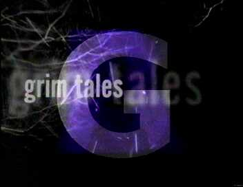 G for Grim Tales