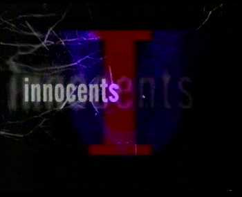 I for Innocents