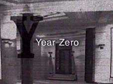 Y for Year Zero - deleted