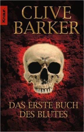Volume One, Germany, 2005