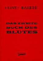 Volume Two, Germany, 1987