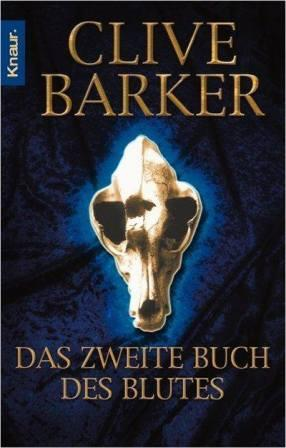Volume Two, Germany, 2005