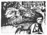 Clive Barker - Book of Blood 2 Rough
