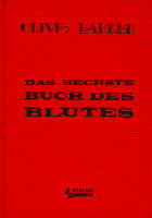 Volume Six, Germany, 1991