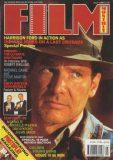 Film Monthly, Vol 1 No 4, July 1989