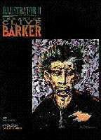 Illustrator II - The Art of Clive Barker, 1993