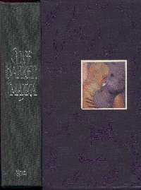 Clive Barker - Imajica - US limited edition