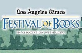 LA Festival of Books, 2004