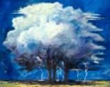 Clive Barker - The Lightning Tree