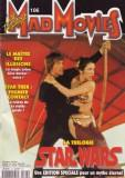 Mad Movies, No 106, March 1997