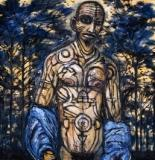 Clive Barker - The Man In The Trees