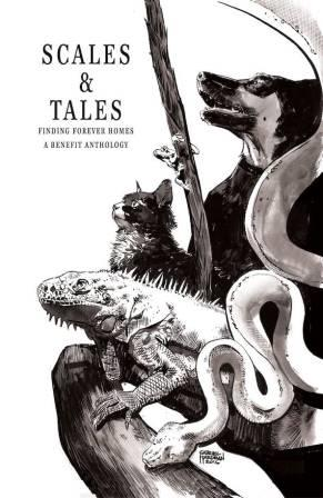 Scales and Tales, 2016