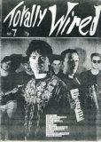Totally Wired, No 7, [Spring] 1989