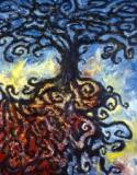 Clive Barker - The Tree